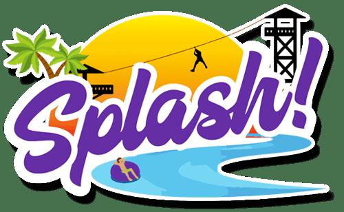 Splash RV Resort & Water Park, Florida