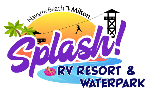 Splash RV Resort & Waterpark